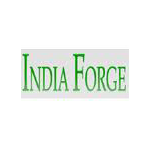 india-forge.png