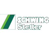logo_schwing_stetter.png