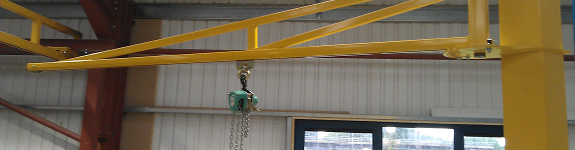 light-weight-crane-system